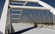 Przebudowa mostu Heleńskiego w Nowym Sączu najtaniej za 76 mln zł