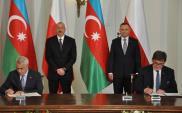 Krzysztof Mamiński: Współpraca z Kolejami Azerbejdżanu to szansa dla Polski
