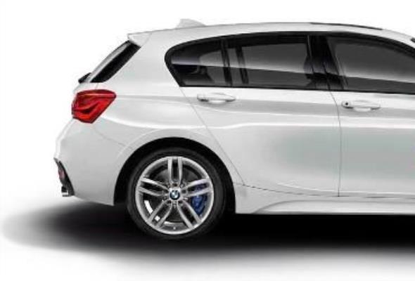 Warszawa: 4Mobility rozszerza współpracę z BMW i MINI