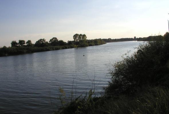Lubuskie: Odrzańska Droga Wodna ważna dla Zachodniej Polski