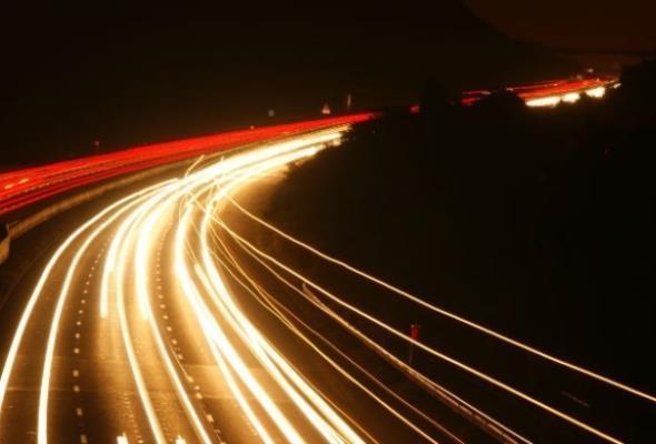 KIP 2017: Oświetlenie i monitoring w służbie smart city