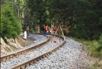 UTK nie zatwierdził cenników siedmiu zarządców infrastruktury