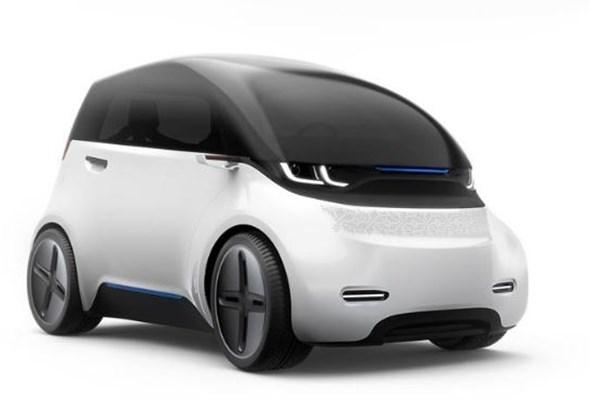 Oto 9 finałowych projektów polskiego samochodu elektrycznego