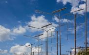 Samorządy szukają oszczędności w technologii LED