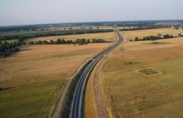 Wszystkie oferty na rozbudowę DW-764 na wschód od Kielc powyżej budżetu
