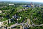 Jest pozwolenie na budowę obwodnicy Skawiny