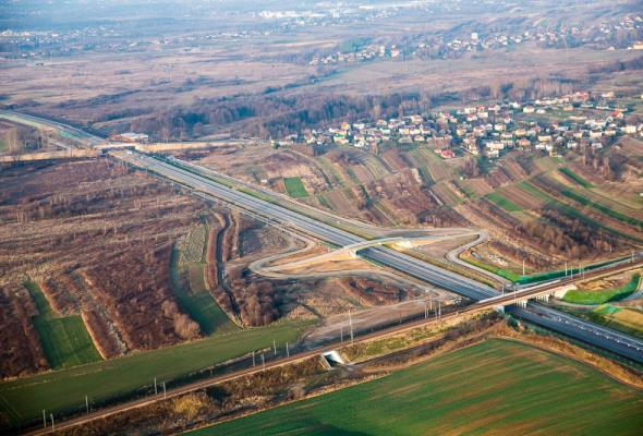 Wysokie ceny w przetargu na projekt S19 Lubartów – granica województwa