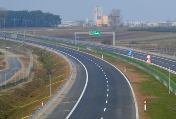 Suwałki mają pieniądze na duże inwestycje drogowe. Plac budowy rusza