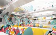 Czy Hyperloop przywróci Europie świetność?
