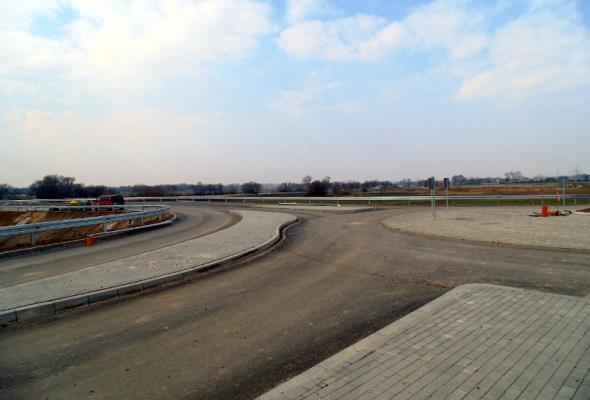 Opole: Jest przetarg na budowę II etapu obwodnicy piastowskiej
