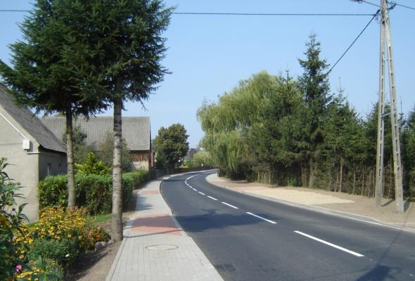 Umowa na budowę mostu przez Odrę w Milsku podpisana