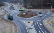 Małopolskie: DK-75 w Tęgoborzu zostanie rozbudowane