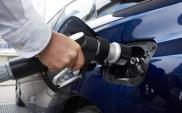 Eksperci: Wodór paliwem przyszłości