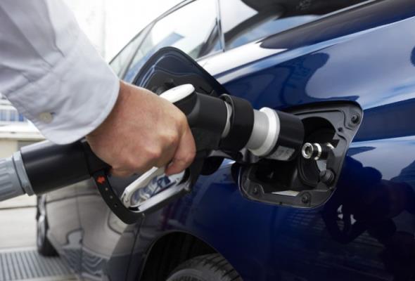 Kurtyka: Elektromobilność uwzględnia pojazdy na wodór