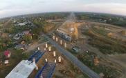 Łódź: Rusza przetarg na przebudowę ulicy Rokicińskiej