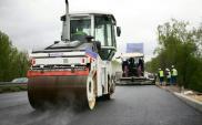 Ponad 600 mln zł na inwestycje drogowe w 9 województwach
