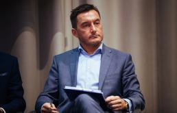 Furgalski: Baranów dobrą lokalizacją, ale idea CPK dyskusyjna