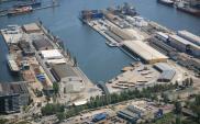 """OT Logistics włącza się do akcji """"Stop nieuczciwym pracodawcom"""""""