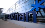 Port Lotniczy Poznań: Nieżyciowe przepisy utrudniają rozwój