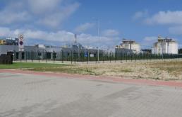 Gazoport w Świnoujściu hubem dla krajów nadbałtyckich?