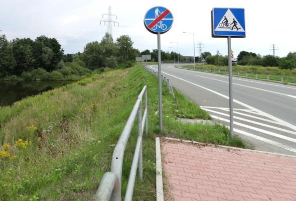 Obwodnica Skawiny – Inwestor dołoży czy będzie nowy przetarg?