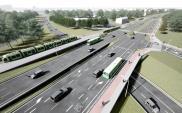 Poznań: Jest umowa na PFU dla tramwaju na Naramowice