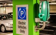 Dolny Śląsk: Powstanie wielka fabryka baterii do elektryków