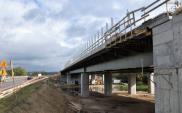 Świętokrzyskie: Łączą budowaną S7 z obwodnicą Jędrzejowa