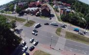 Kraków rozbuduje drogę istotną dla sieci TEN-T