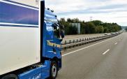 Branża transportowa inwestuje w nowoczesne systemy