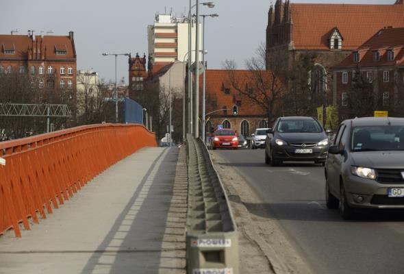 Budimex wybrany do realizacji ważnej inwestycji w Gdańsku