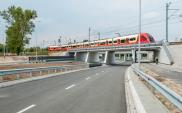 Warszawa: Kierowcy jeżdżą już Trasą Świętokrzyską