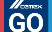 CEMEX dostarcza rozwiązanie przyszłości: CEMEX GO