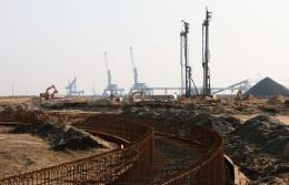Keller Polska: Brakuje pracowników. Nie jakichkolwiek, lecz wykwalifikowanych