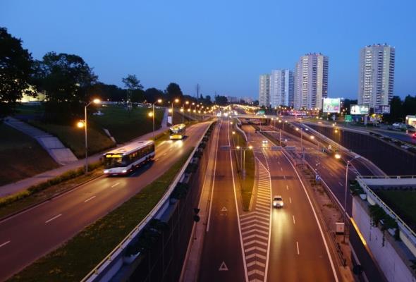 J. Rifkin: Polska może się stać potęgą innowacyjności w Europie Środkowo-Wschodniej
