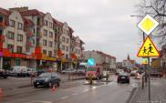 GDDKiA przebuduje ul. Ełcką w Grajewie
