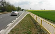 MIB zatwierdził realizację 9 inwestycji drogowych za 325 mln zł