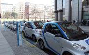 Znikają kolejne bariery dla rynku samochodów elektrycznych