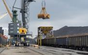 OT Logistics uruchomiła serwis transportu suchych towarów masowych