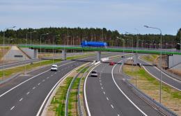 S3 Bolków – Kamienna Góra nawet za mniej niż 50% budżetu