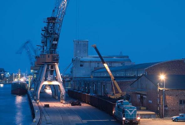 Unia dołoży nam 80 mln zł do inwestycji transportowych