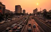 Obowiązek sprzedaży aut elektrycznych w Chinach