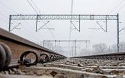 Zakontraktowano w tym roku ponad 17 mld zł na projekty z KPK