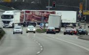 Firmy transportowe inwestują w rozwiązania monitorujące trasę i pracę kierowców