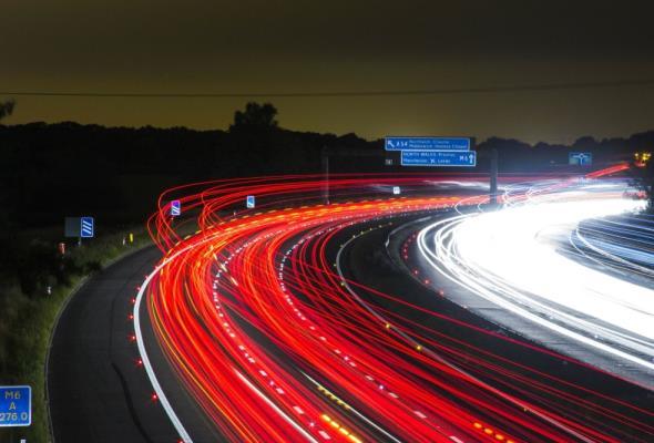 Branża motoryzacyjna rośnie w siłę. Problemem brak pracowników