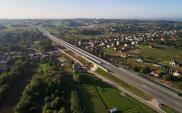 Via Carpatia: Koncepcja na ponad 23 km S19 za 17 mln zł