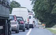 Odpoczynek kierowców w Wielkiej Brytanii – co się zmieniło?