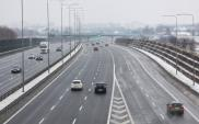 Tak będzie wyglądało zimowe utrzymanie na drogach krajowych