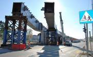 Mosty Gdańsk z umową na projekt przebudowy Marsa i Żołnierskiej w Warszawie