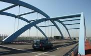 MIB kieruje do realizacji inwestycje drogowe za 540 mln zł